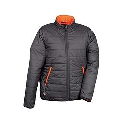 Cofra TURIN - bélelt dzseki