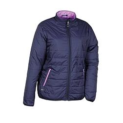Cofra TURIN WOMAN - bélelt dzseki