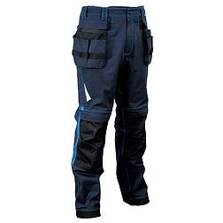Cofra GONDOMAR - stretch derekas nadrág (rövidített)