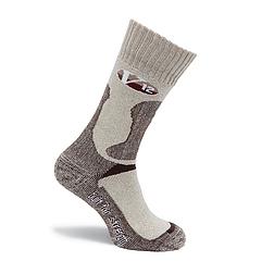 V12 Sok - zokni