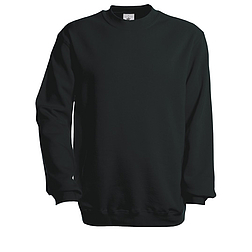 B&C Set In - pulóver